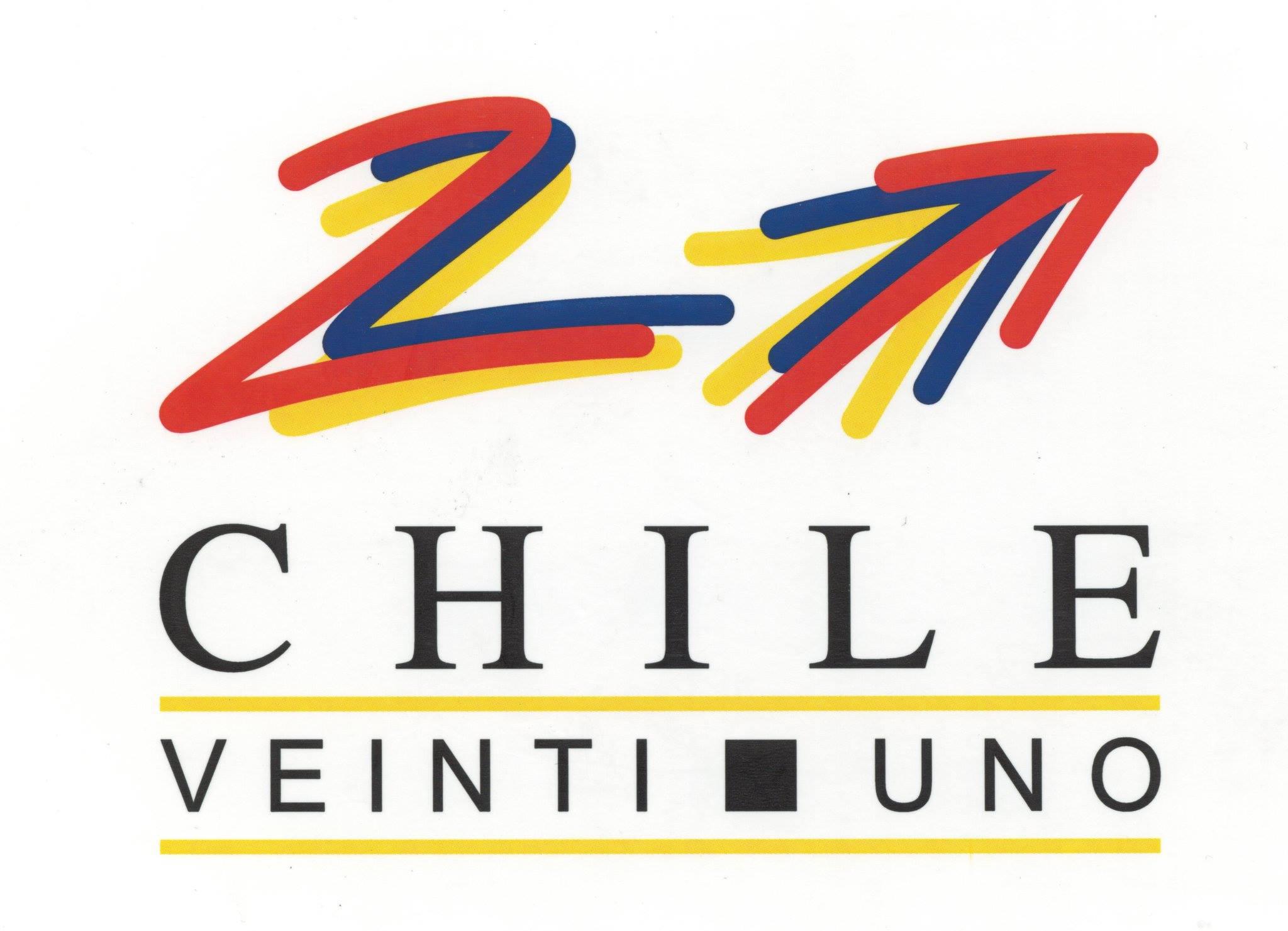 Nuevo director ejecutivo de Chile 21 debuta con creación de equipo de seguridad transversal de la centroizquierda