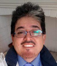 "<a href=""http://www.chile21.cl/mvaldes"" style=""color:#FC5F45;"">Marcos Valdés</a>"
