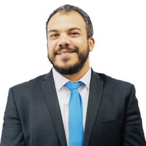 EDUARDO VERGARA