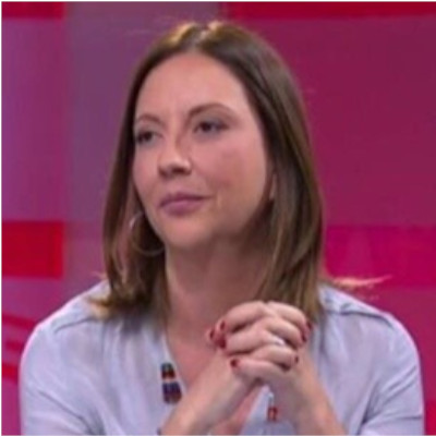 "<a href=""http://www.chile21.cl/npiergentili"" style=""color:#FC5F45;"">Natalia Piergentili</a>"