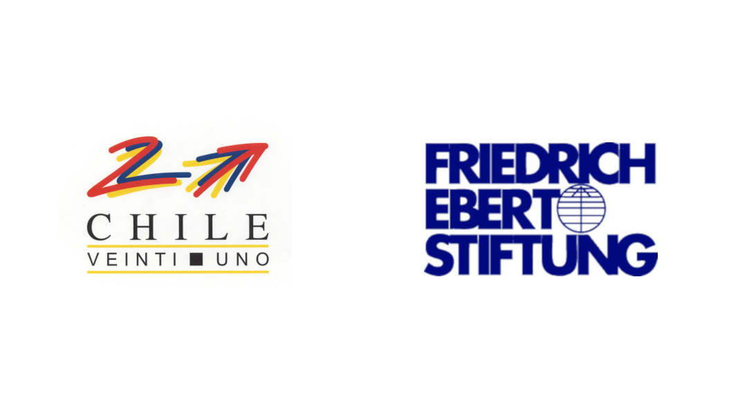 Inscripciones: Taller Electoral 2019 FES/Chile 21