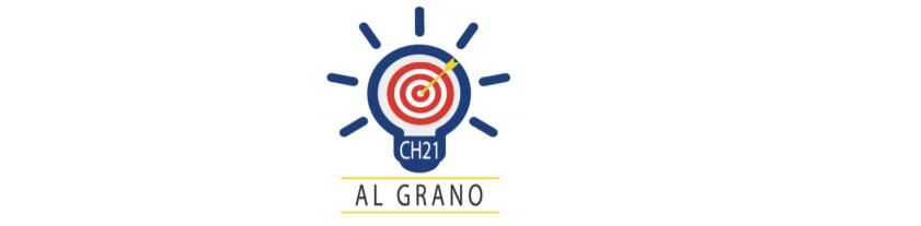 Al Grano: Respuestas políticas y acciones frente al Cambio Climático