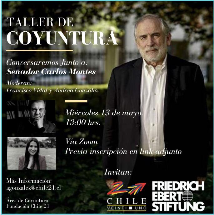 TALLERES DE COYUNTURA